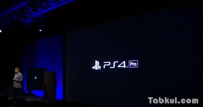PS4-news-160908.1