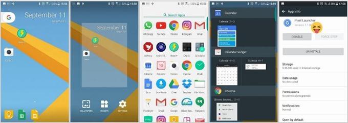 Pixel-Launcher--3