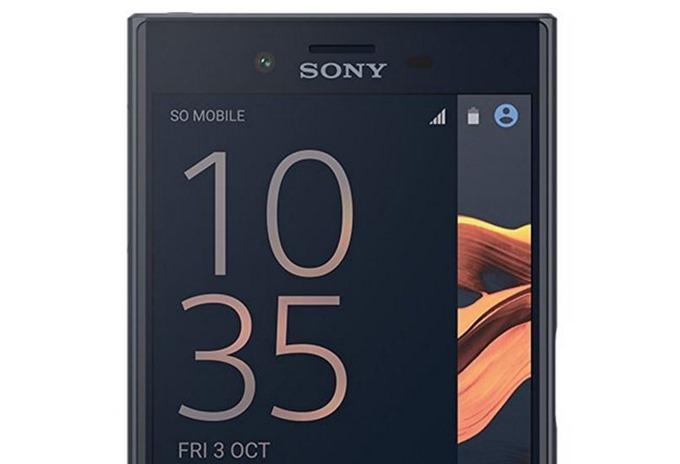 Sony-Xperia-X-Compact-amazon.de.1