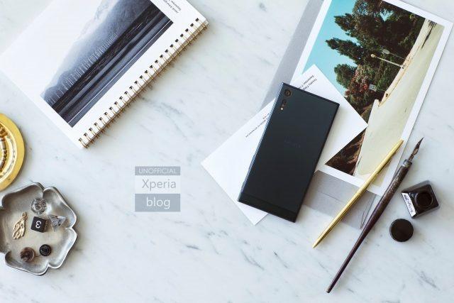 Sony-Xperia-XZ_3-640x427
