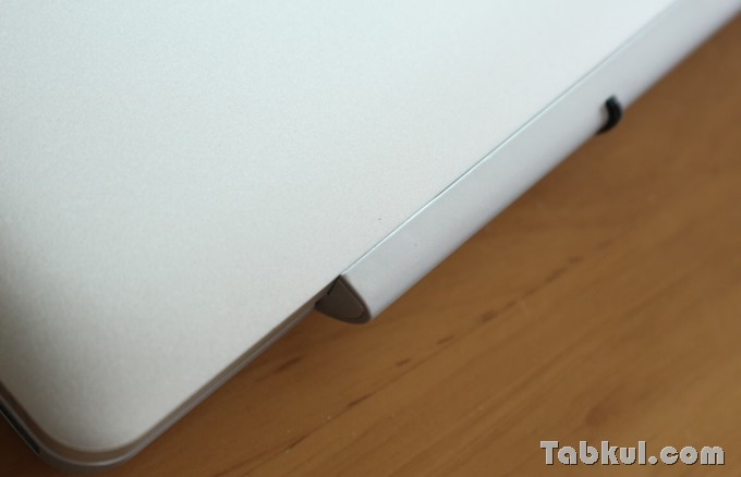 Teclast-TBook-16-Pro-Keyboard-Review-IMG_5781