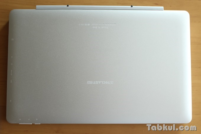 Teclast-TBook-16-Pro-Keyboard-Review-IMG_5788