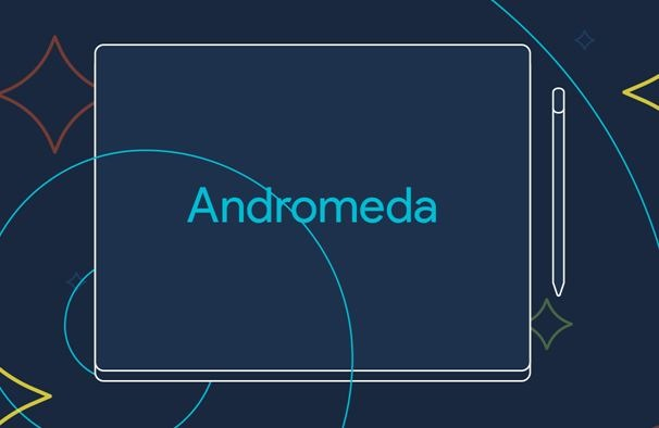 andromeda-news-160927