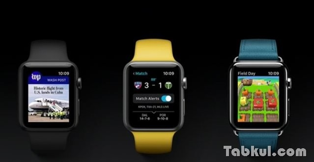 apple-event-160908.06