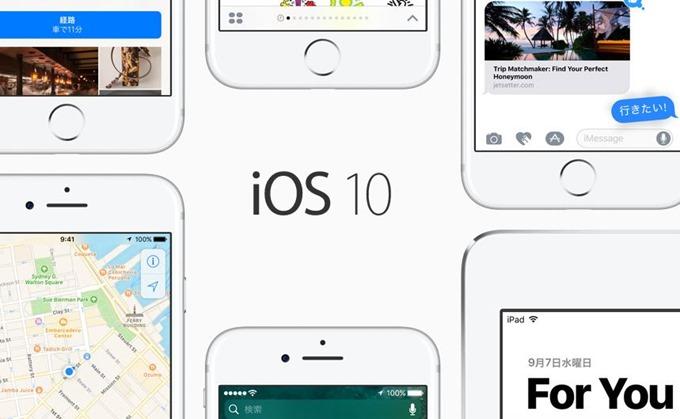 apple-news-16-09-14