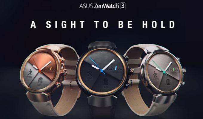 asus-zenwatch3-01