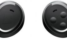 ワイヤレスイヤホン『Bragi The Headphone』発表、初回価格は僅か119ドルに