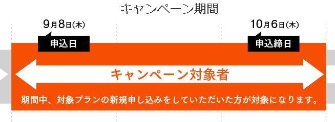 dmm-news-160911.1