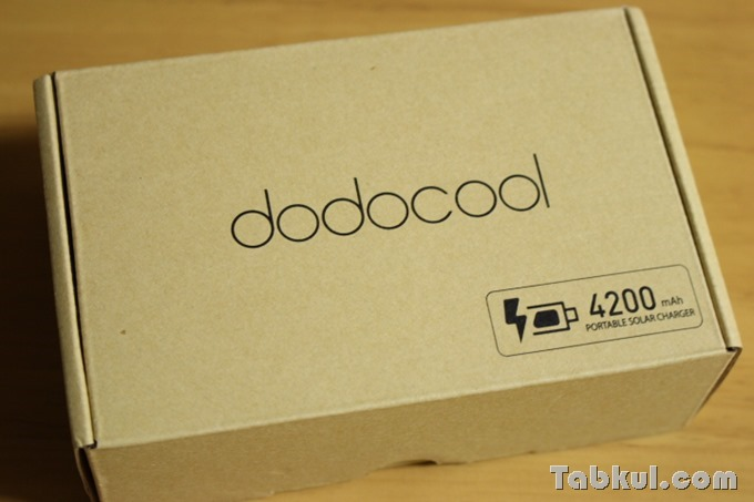 dodocool-DA68-Review-IMG_5859