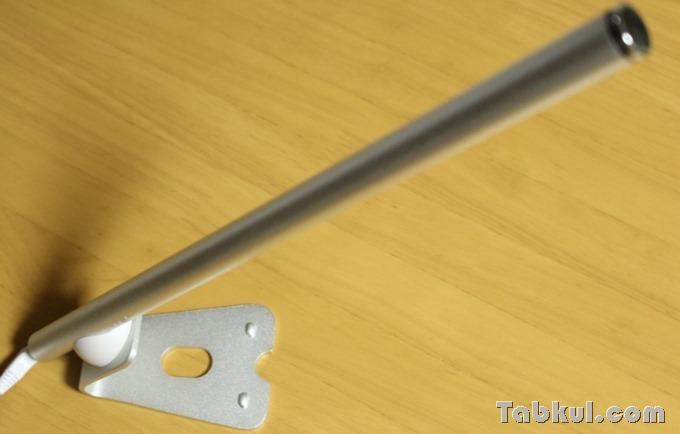 dodocool-DA955-LED-DESK-Lamp-Review-IMG_6337