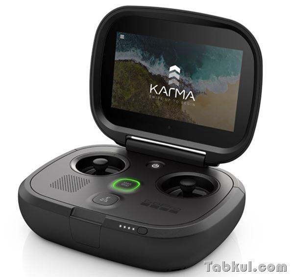 gopro-karma-02