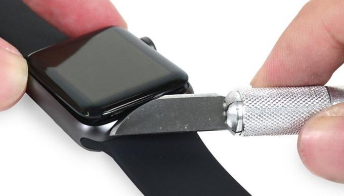 iFixit-Apple-Watch-2-TearDown-02