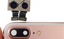 iFixitが『iPhone 7 Plus』を分解スタート、イヤホンジャックを退けたTaptic Engineなど