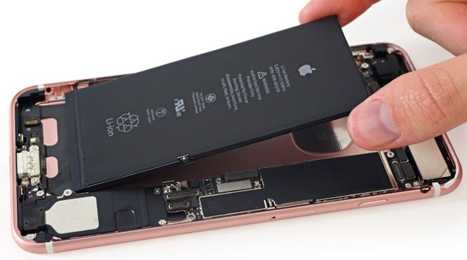 ifixit-iPhone-7-Plus-Teardown-02