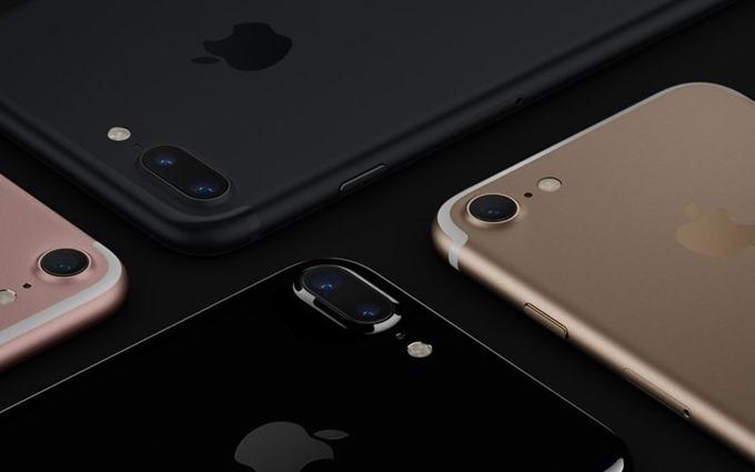 iphone-7-docomo-sim.1
