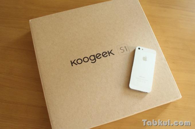 koogeek-smartscale.review-IMG_5819
