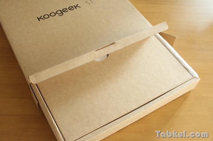koogeek-smartscale.review-IMG_5820