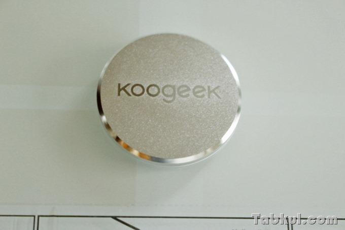 koogeek-smartscale.review-IMG_5830