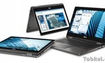 Dellが新型2in1『Latitude 13 3000』発表、価格・スペック