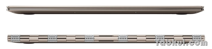 lenovo-laptop-yoga-910-13-gold-side-19