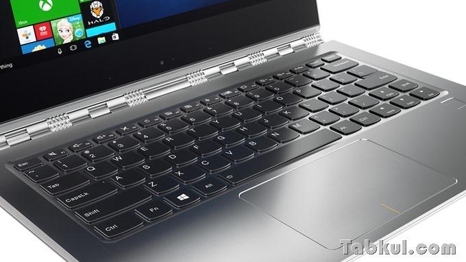 lenovo-laptop-yoga-910-13-keyboard-15