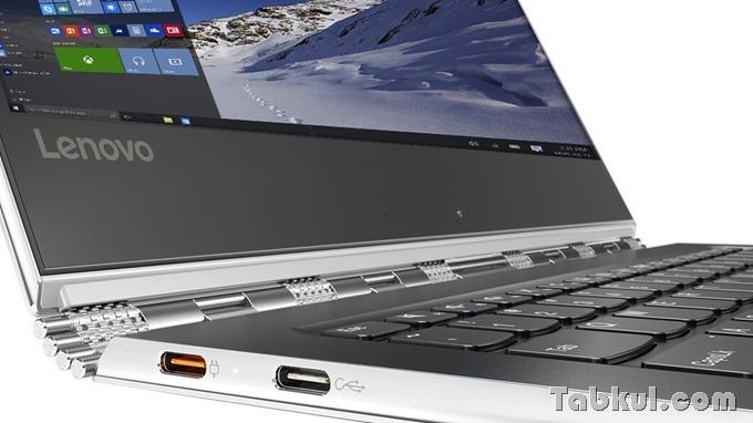 lenovo-laptop-yoga-910-13-ports-21