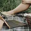 lenovo-tablet-ideapad-miix-510-tablet-lifestyle-21