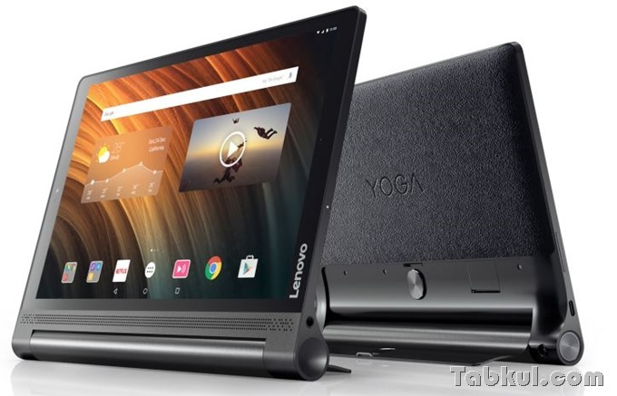lenovo-yoga-tab-3-plus-01