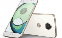 Motorola、拡張できるDSDSスマホ『Moto Z』『Moto Z Play』の日本投入を発表―価格・発売日・スペック・対応周波数