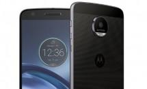 Motorola Moto Z 2016向けTWRPリリース