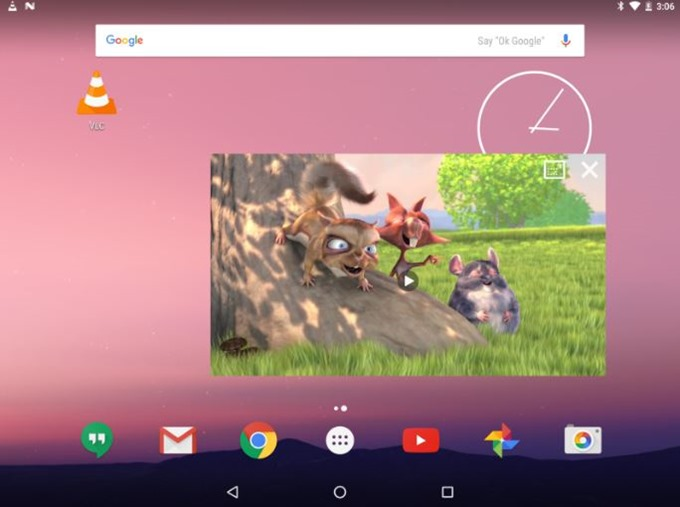 mx-player-android-7-0-multi-window-support