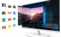 PC向けAndroidエミュレータ『JIDE Remix OS Player』リリース、推奨システム要件や動画など