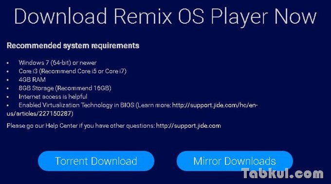 remixos-player-Review-01
