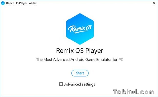 remixos-player-Review-12