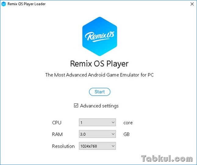 remixos-player-Review-13
