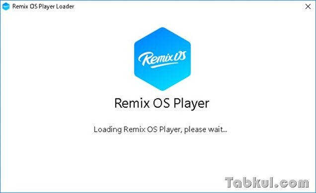 remixos-player-Review-14