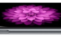 iPhone 2017年モデルは全面ディスプレイで仮想ホームボタンか