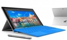 日本マイクロソフト、「Surface Pro 4 タイプカバー」プレゼントキャンペーン発表