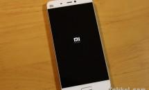 XiaoMi Mi5 (64GB版)製品レビュー、ベンチマークAntutuはハイスコア「137,760」ほか3DMARK/Quadrant/Geekbenchなど
