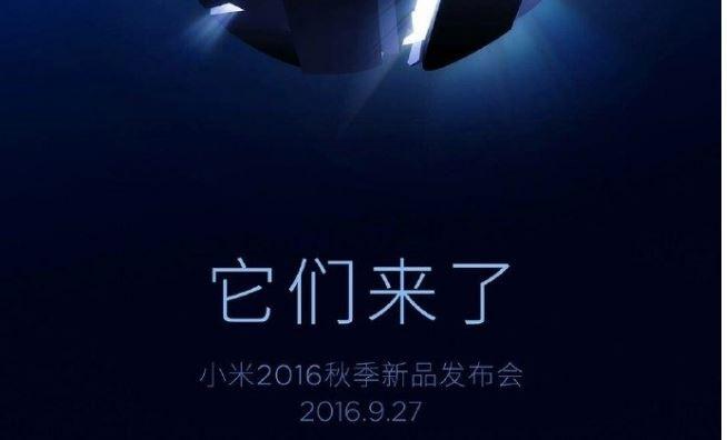 xiaomi-news-160919