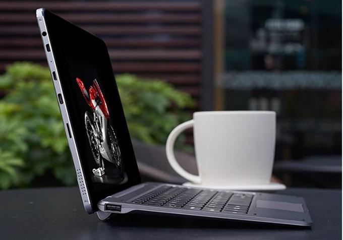 Chuwi-HiBook-Pro-Tabkul.com-Review-00