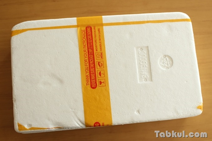 Chuwi-HiBook-Pro-Tabkul.com-Review-IMG_6788