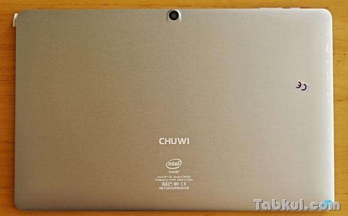 Chuwi-HiBook-Pro-Tabkul.com-Review-IMG_6805