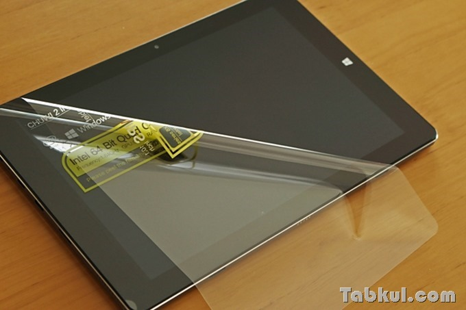Chuwi-HiBook-Pro-Tabkul.com-Review-IMG_6807
