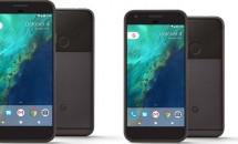 Google Pixel / Pixel XL、やはり防水防塵IP53に対応