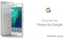 英キャリアが「Google Pixel』の製品ページを公開、MicroSDカード最大256GB対応などスペック表