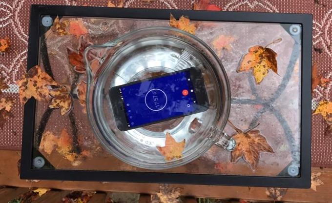 Google-Pixel-vs-Water-01