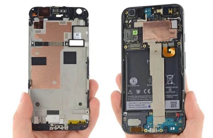 Google-Pixle-XL-TearDown-01