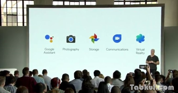Google-event-161005-08