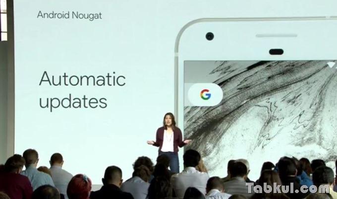 Google-event-161005-15